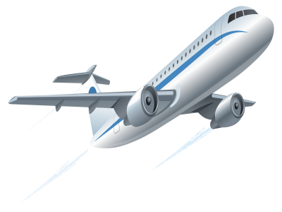 Airplane_PNG_Clipart-421s