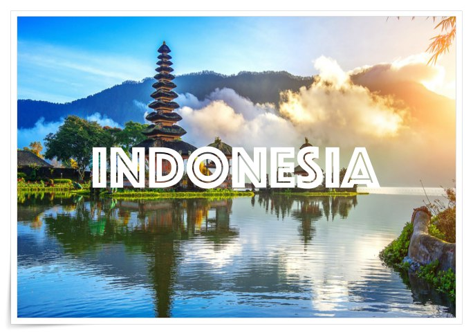 Indonesia-BT
