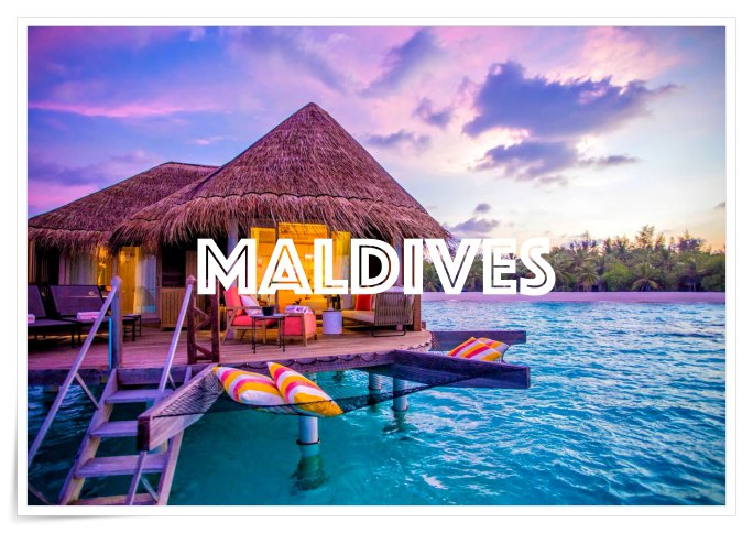Maldives-BT