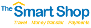 The Smart Shop - BT
